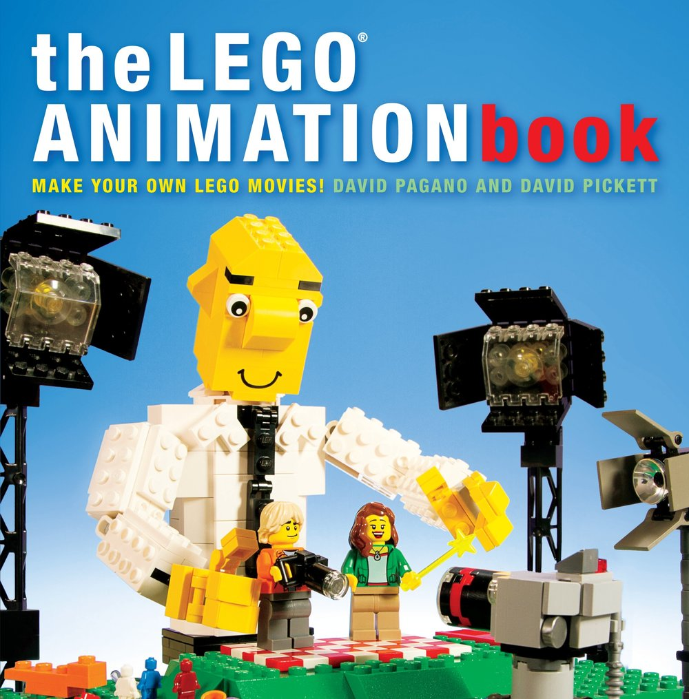 LegoAnimationbook1.jpg