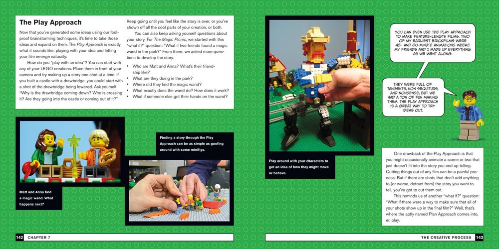 LegoAnimationbook2.jpg