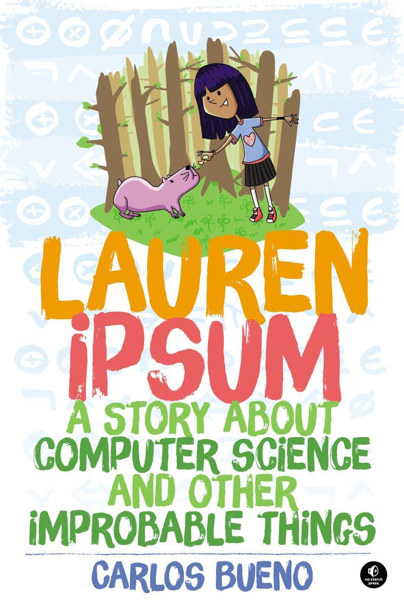 LaurenIpsum1.jpg