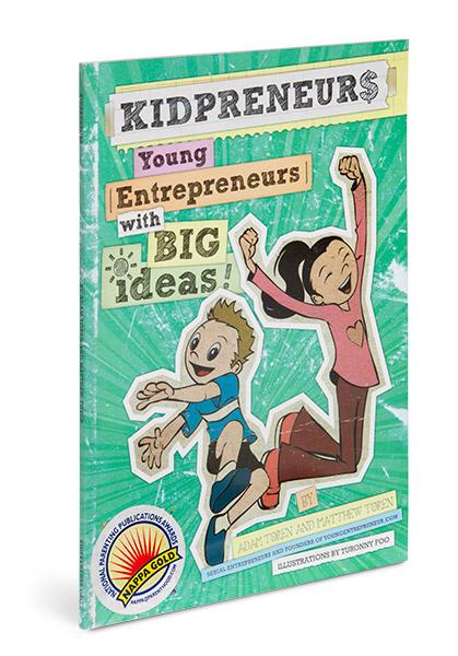 kidpreneurs1.jpg