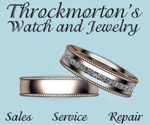 ThrockmortonsWatchandJewelry_300x250.jpg