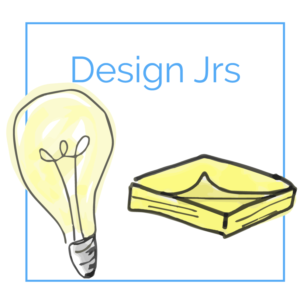 Design-Juniors-Icon-large.png