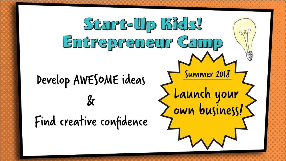 Entrepreneur camp-05.jpg