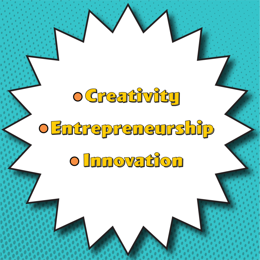 Design thinking + Entrepreneurship-3 [Recovered]-12.png