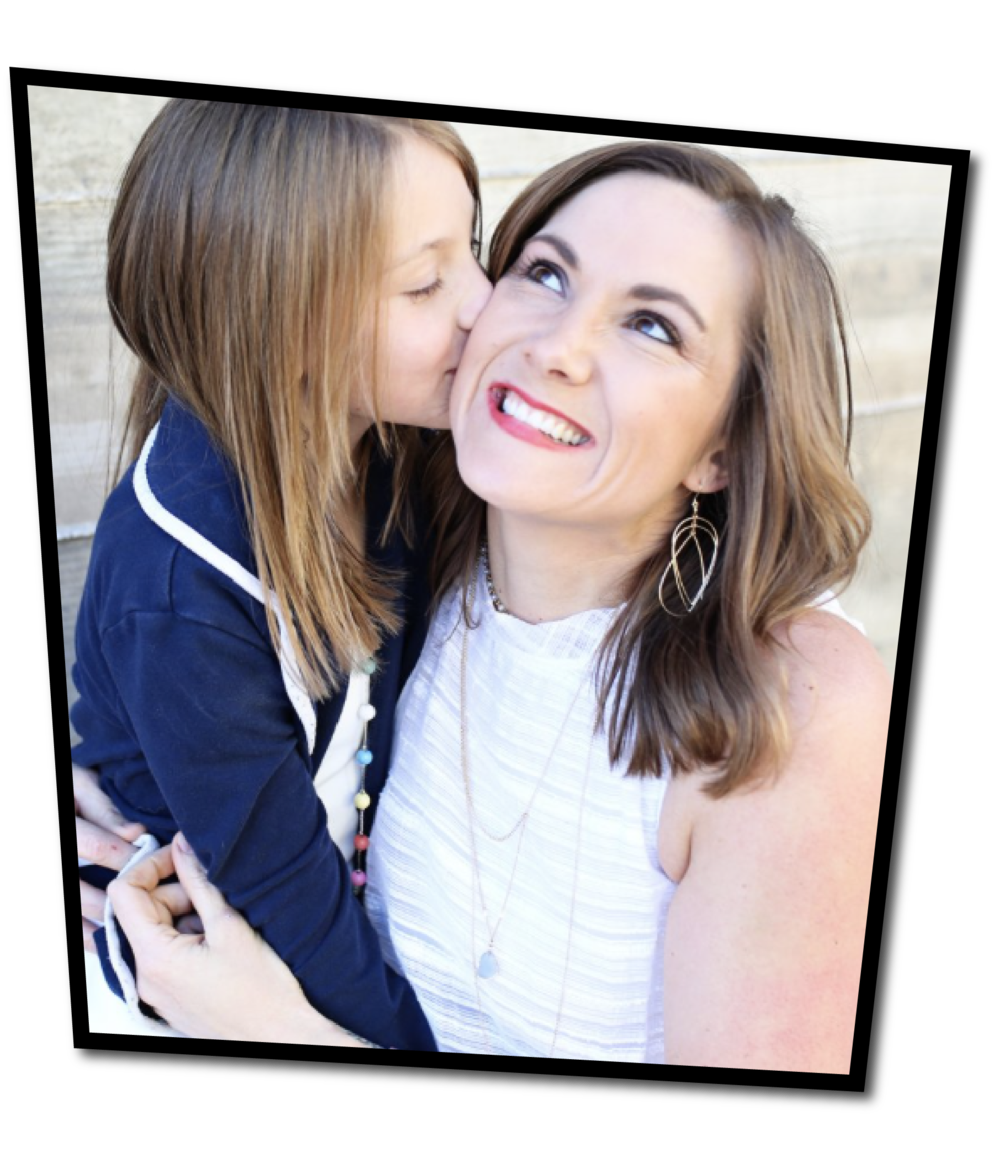 Amber Wakem - Amber is the founder of Start-Up! Kids Club and has led multiple kids through the process of creating their own businesses. Her daughter, Harper, continues to be the beacon of inspiration which drives Amber to rethink the way we approach education.