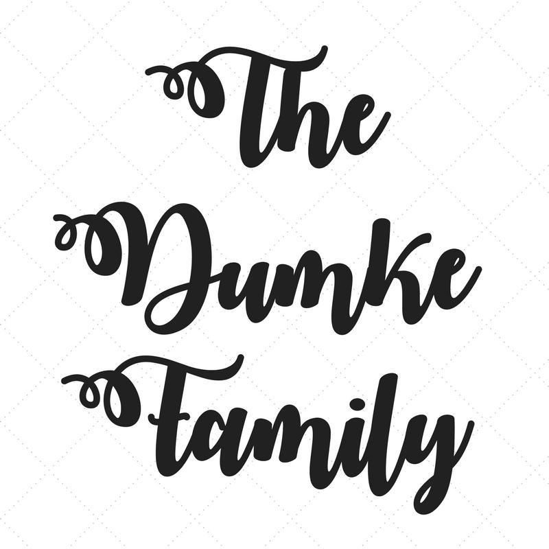 The Dumke Family.png