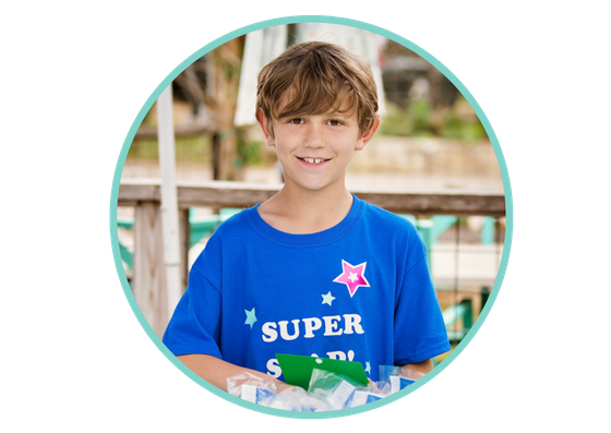 Start-Up Kids Club helped me get my grade up in math class and learn to code a website. It also helped me be more like a grown-up. Thank you Start-Up Kids Club!    -Gavin, Super Soap