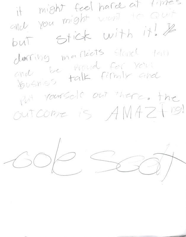 Cole .jpeg