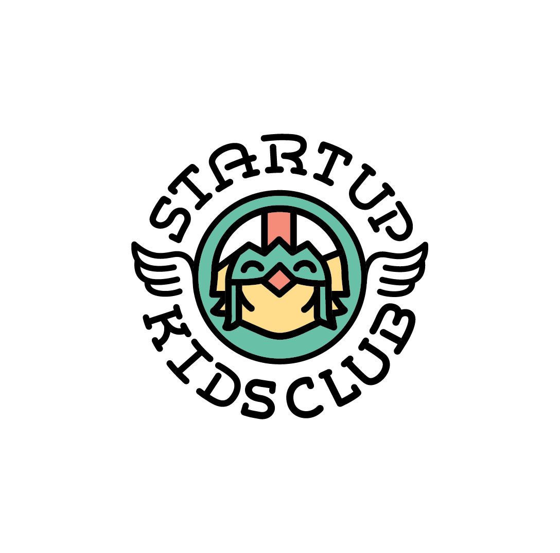 Start-Up! Kid's Club