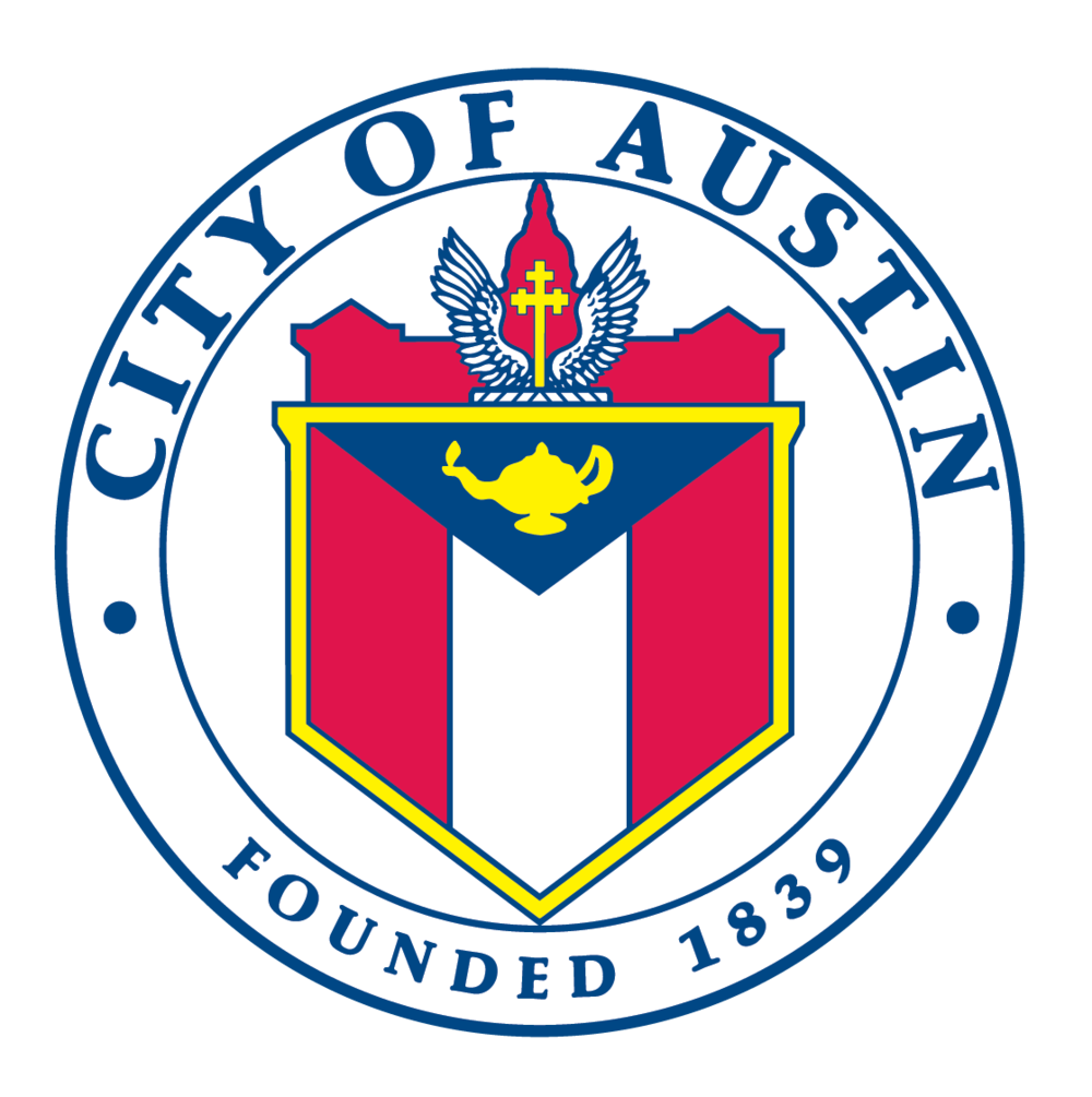 City Seal_png.png