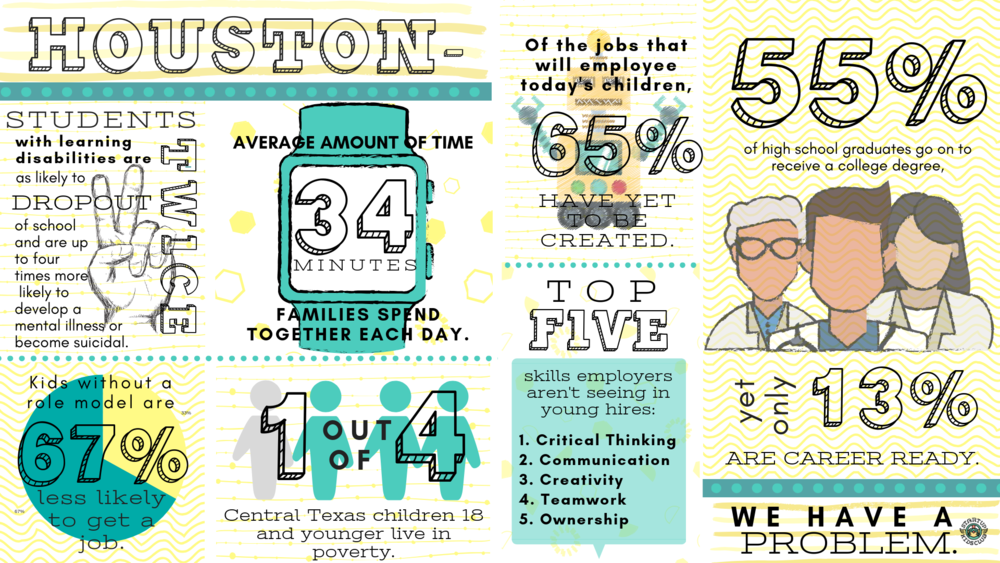 SKC Infograph with SKC.png