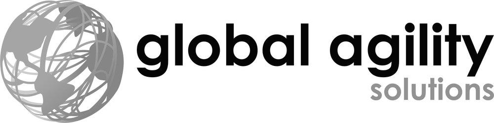 Global Logo Greyscale.jpg