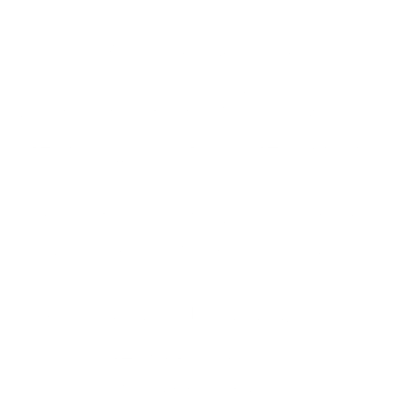 Give ordinary people the right tools, and they will design and build the most extraordinary things..png