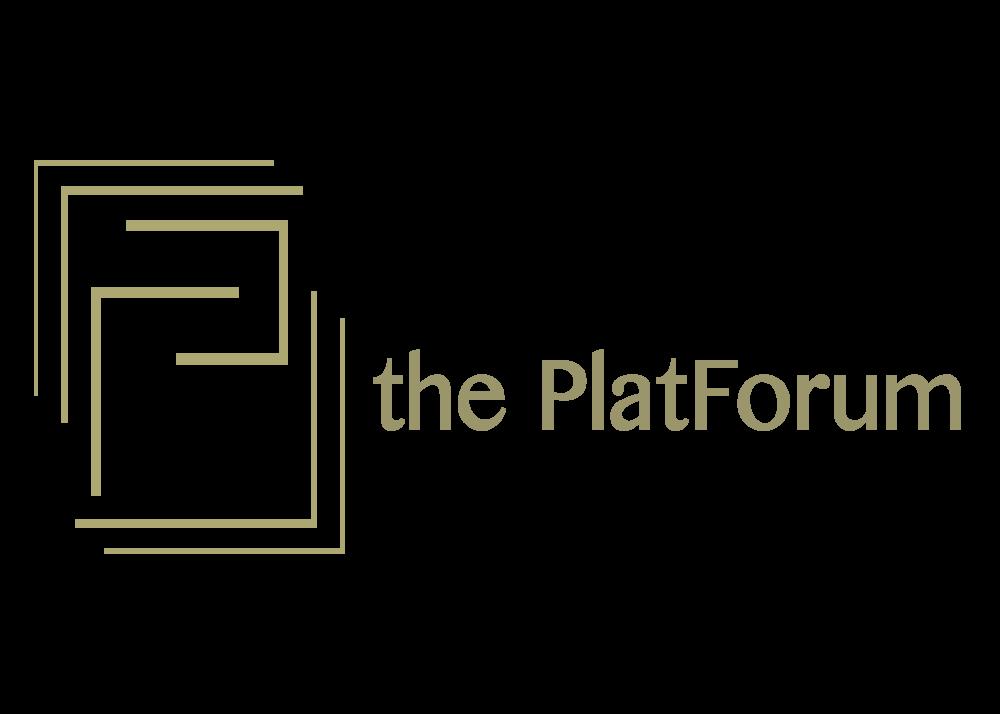 PlatForum.png