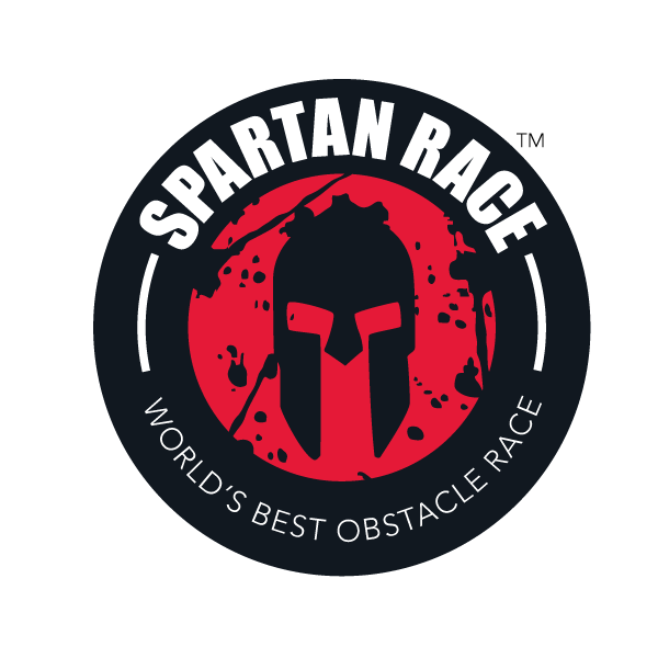 kisspng-spartan-race-obstacle-racing-sport-running-spartan-race-5b257d6bcc2833.8251944915291835958362.png