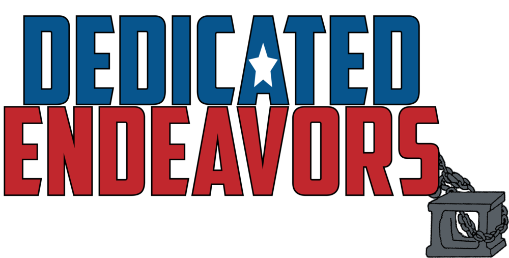 Dedicated Endeavors Logo.png