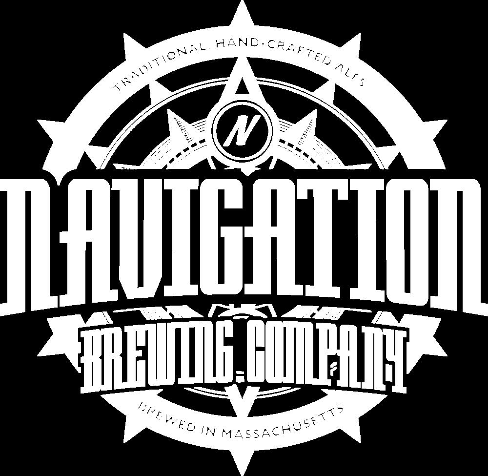 Navigation Logo (White).png