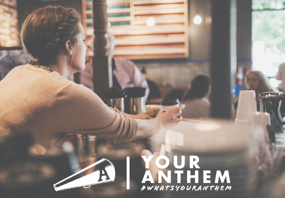 Your Anthem-7.png