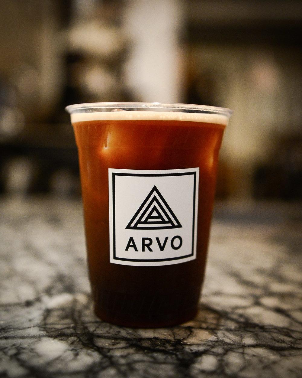 Arvo-Mar5-6.jpg