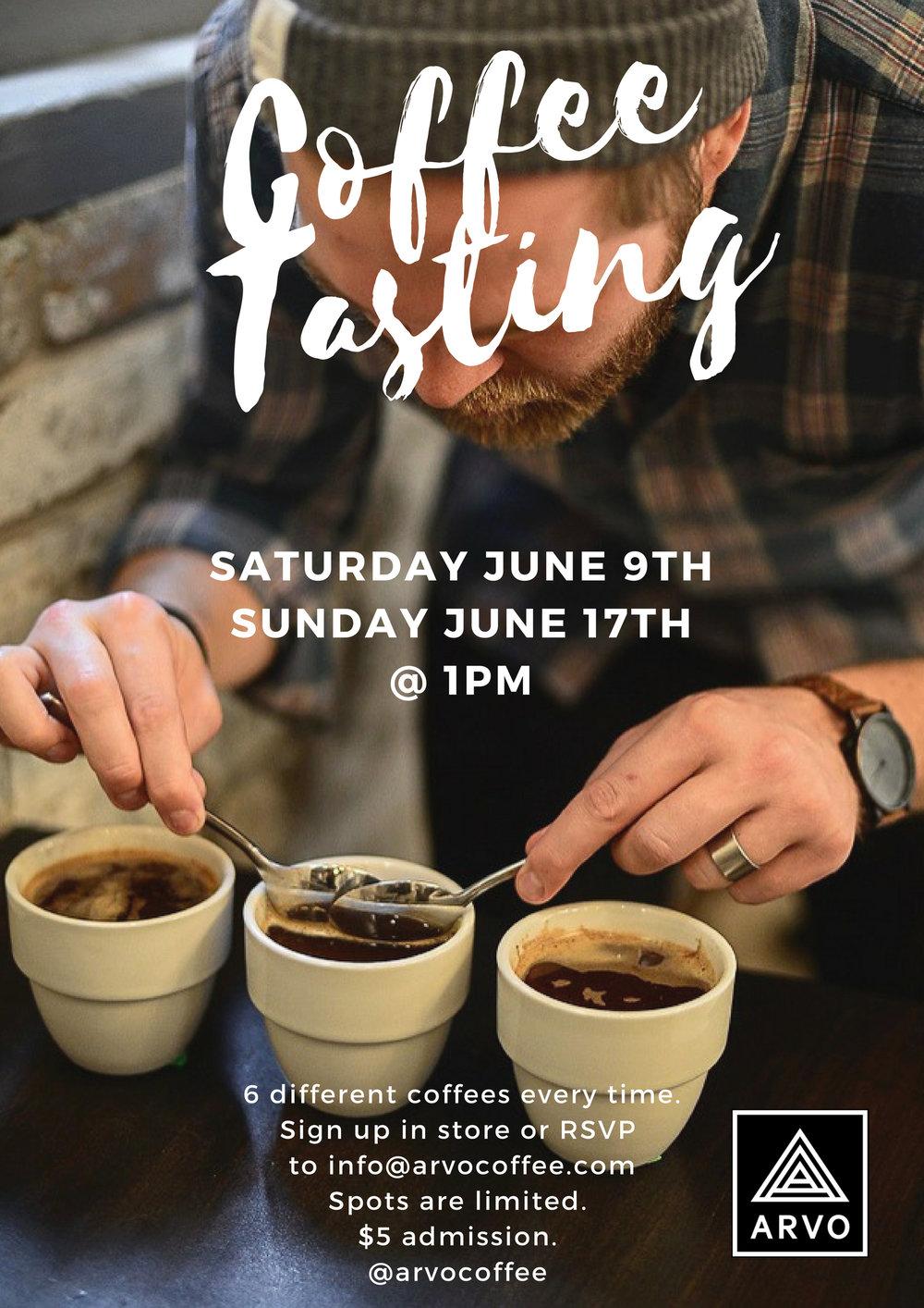 Coffee Tasting-5.jpg