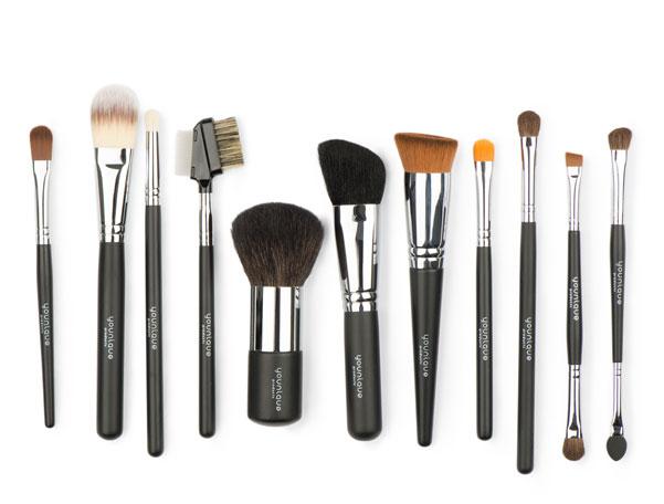 complete-brush-set-1.jpg