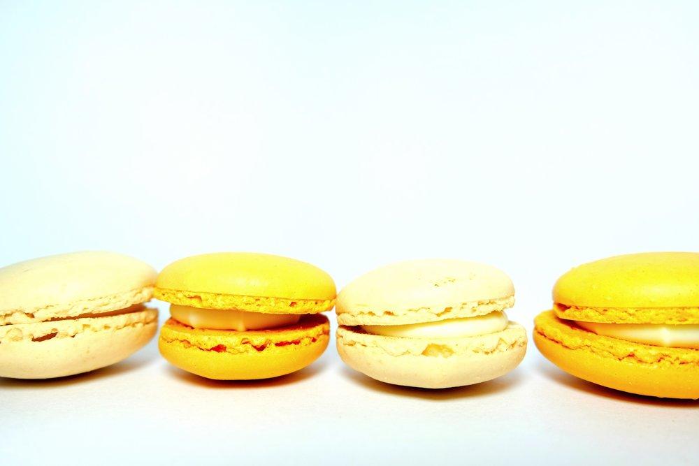 confection-cookie-delicious-947802.jpg