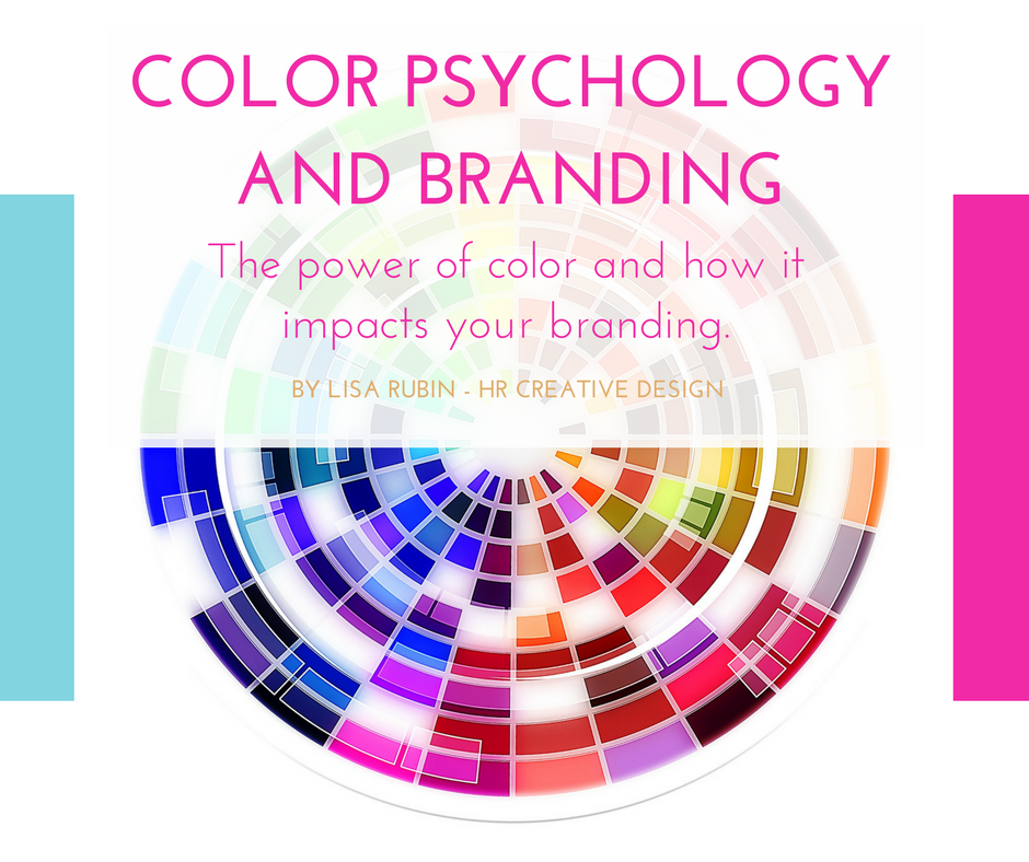color_that_impacts_your_branding.png
