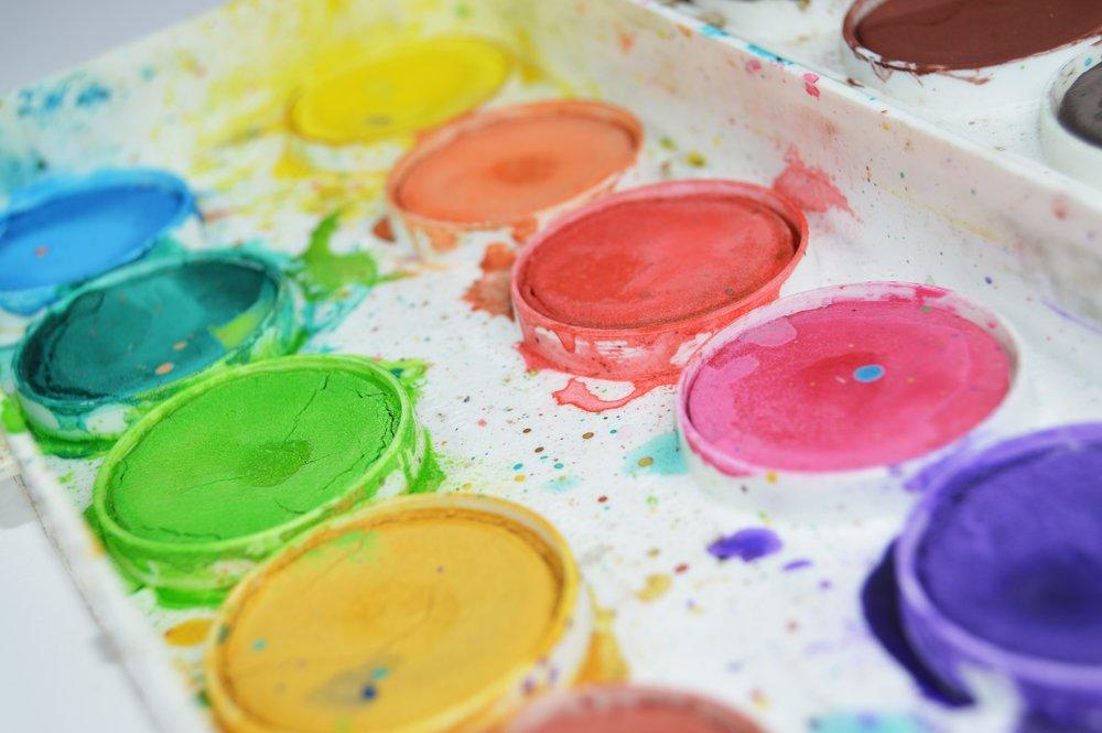 art-color-colorful-19680.jpg