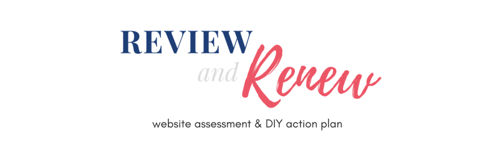 review & renew banner.png