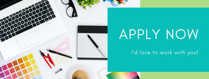 apply now