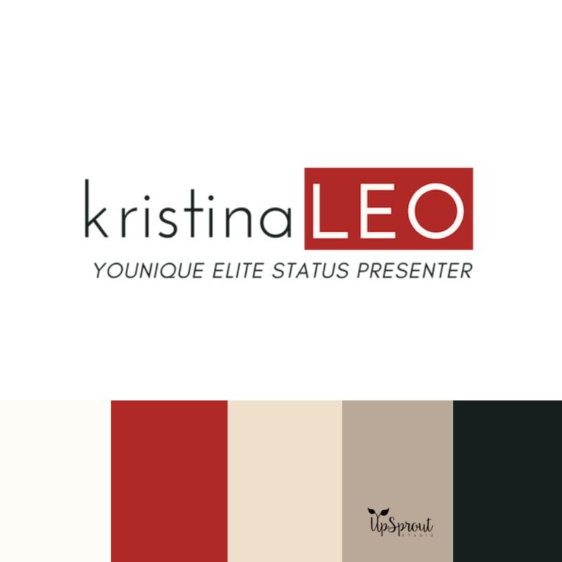 Brand logos & color palettes (1).png