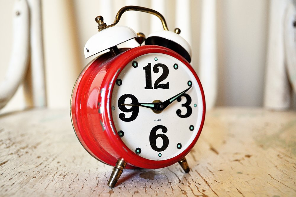alarm-alarm-clock-analog-280254 (1).jpg