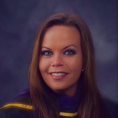 Lisa (Sutterby) Baxley.JPG
