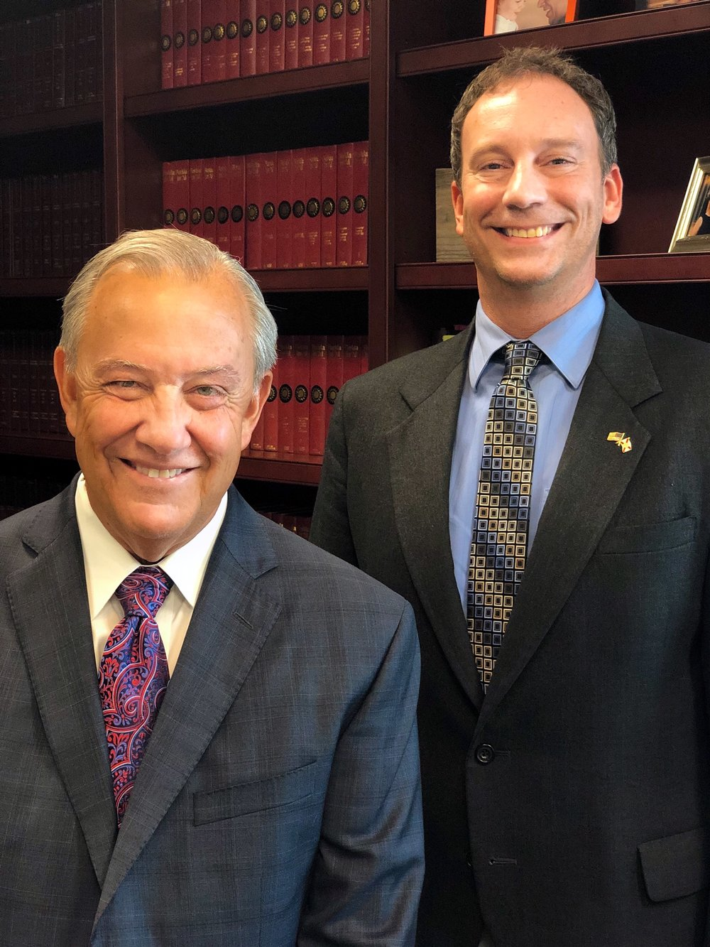 Jerry & Blake.jpg