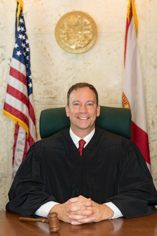JudgeBlakeAdams22.jpg