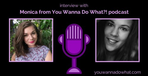Wild Cozy Truth with Renee Powers (Podcast) -