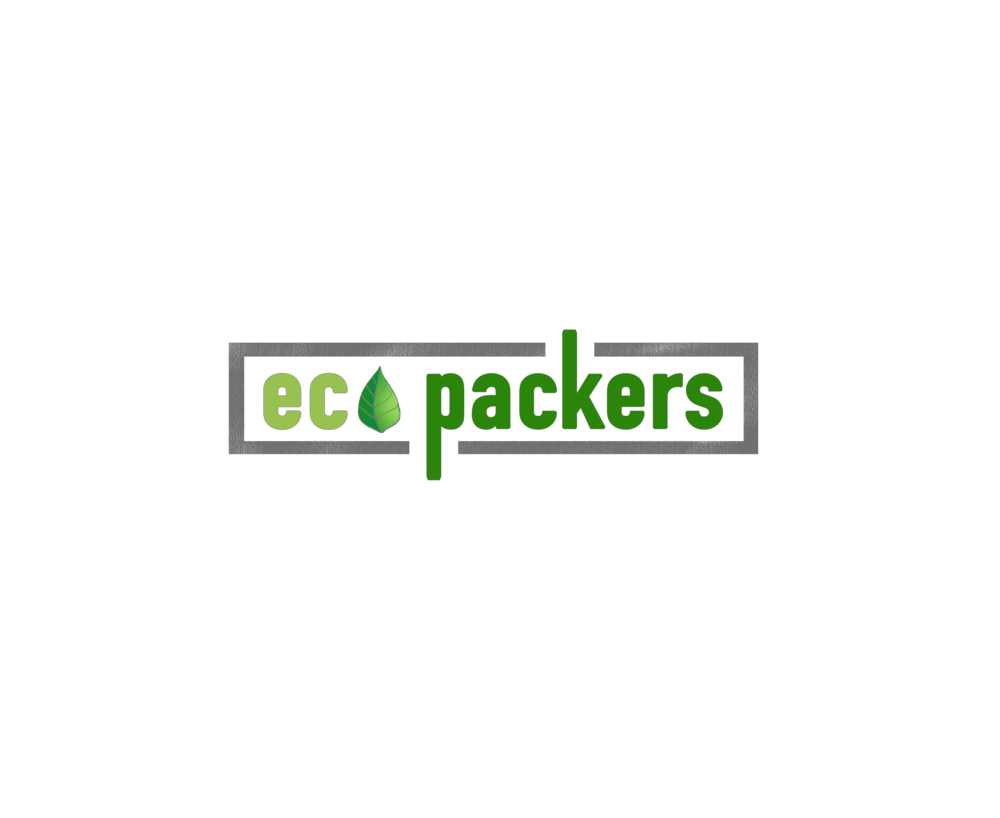 EcoPackers logo.png