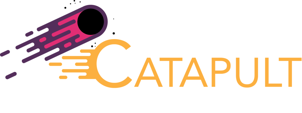 Catapult Logo2.png
