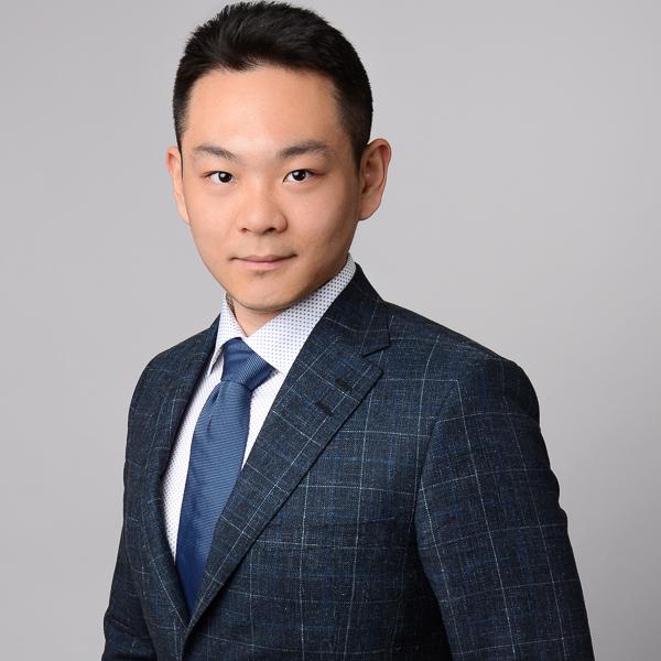Mason Li   Project Manager Enact-a-preneur