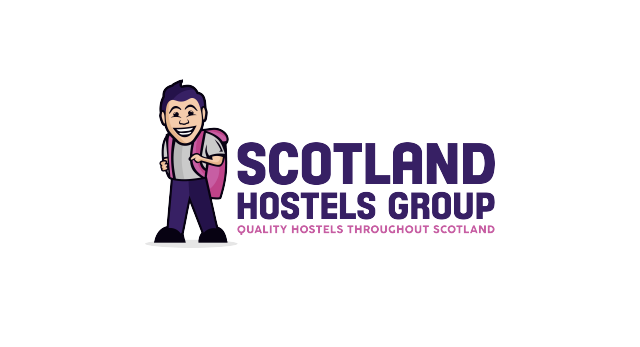 Scotland Hostels Group png 1.PNG