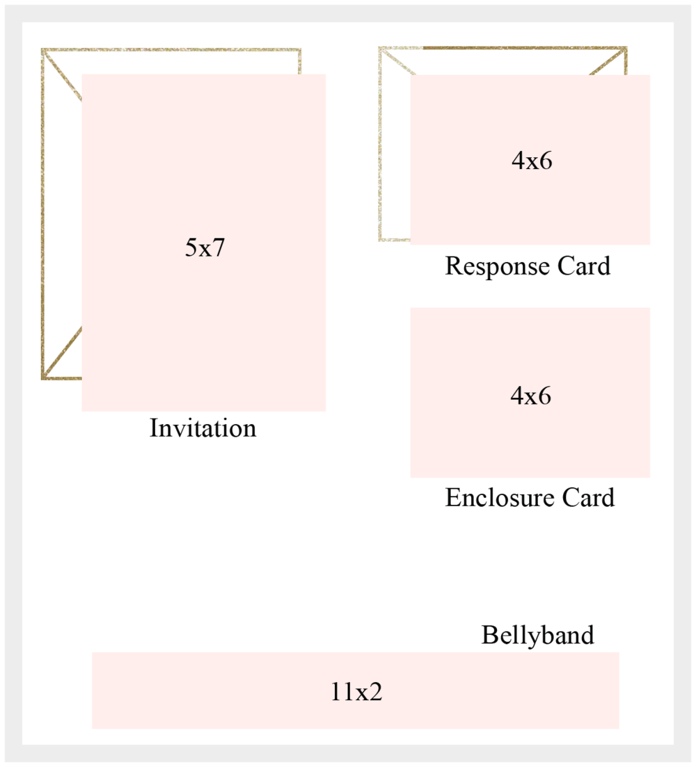 Suite 2.png