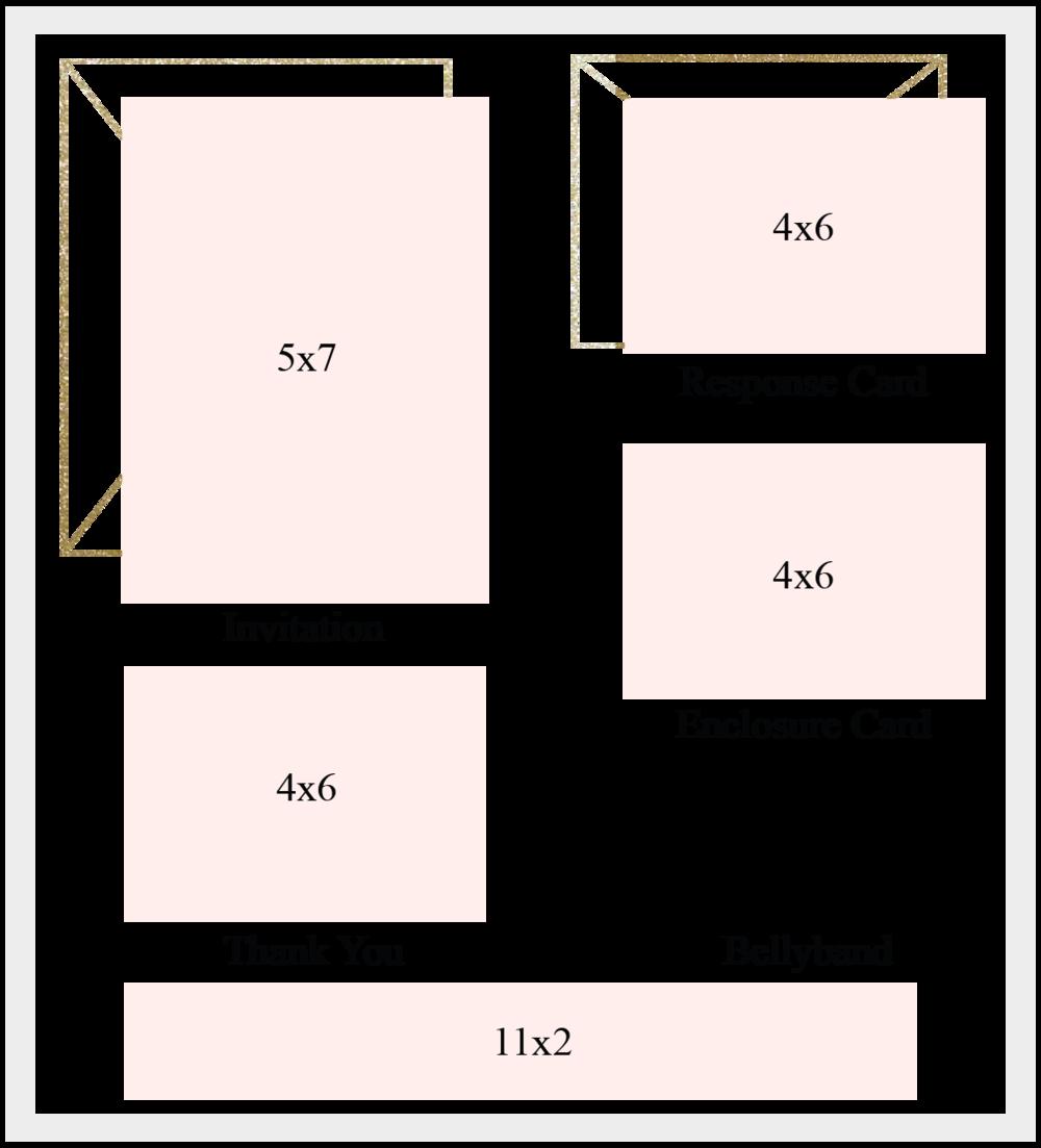 Suite 3.png