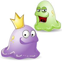 Blob Chorus