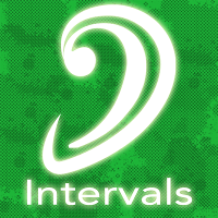 Goodear Intervals