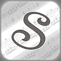 SyncScore: Classical Music + Score