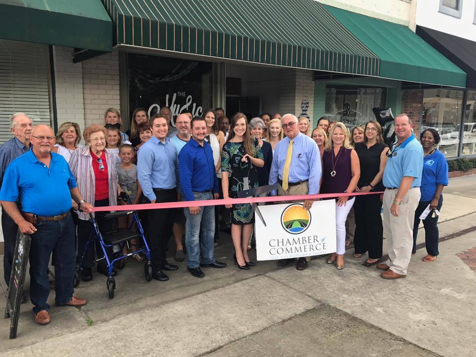 chamber ribbon cutting.jpg