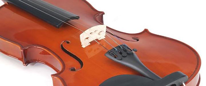 Student Violin.jpg
