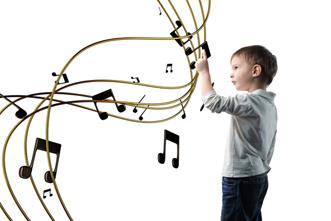Child Music.jpg