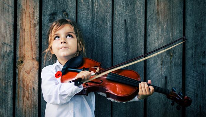 Child Violin.jpg