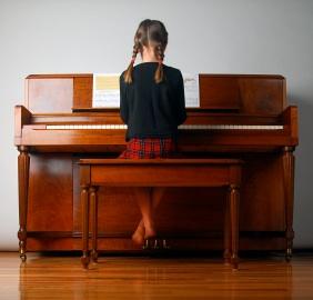 Piano Student (Blog).JPG